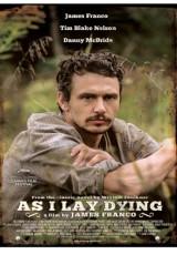 As I Lay Dying online (2013) gratis Español latino pelicula completa