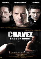 Chavez Cage of Glory online (2013) gratis Español latino pelicula completa