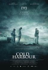 Cold Harbour online (2013) gratis Español latino pelicula completa