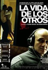 La vida de los otros online (2006) gratis Español latino pelicula completa