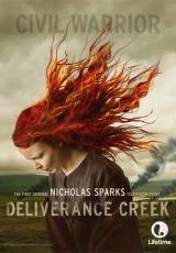 Deliverance Creek online (2014) gratis Español latino pelicula completa