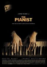 El pianista online (2002) Español latino descargar pelicula completa