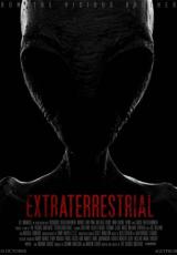 Extraterrestrial online (2014) Español latino descargar pelicula completa