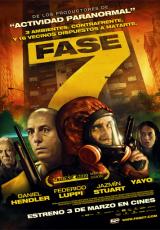 Fase 7 online (2010) Español latino descargar pelicula completa