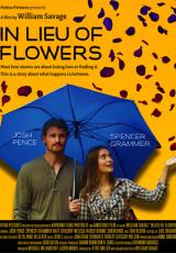 In Lieu of Flowers online (2013) gratis Español latino pelicula completa