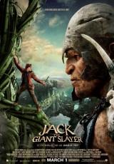 Jack el caza gigantes online (2013) Español latino descargar pelicula completa