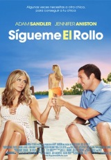 Just Go with It online (2011) Español latino descargar pelicula completa