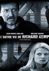 Asesino en el tiempo online (2013) Español latino descargar pelicula completa