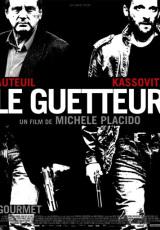 Le guetteur (El Francotirador) online (2012) gratis Español latino pelicula completa