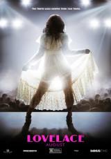 Lovelace online (2013) gratis Español latino pelicula completa