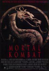 Mortal kombat 1 online (1995) Español latino descargar pelicula completa
