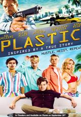 Plastic online (2014) gratis Español latino pelicula completa
