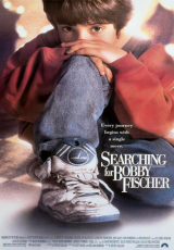 Searching for Bobby Fischer online (1993) gratis Español latino pelicula completa