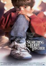 Searching for Bobby Fischer online (1993) gratis Español latino pelicula completa