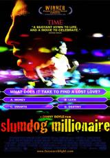 Quisiera ser millonario online (2008) gratis Español latino pelicula completa