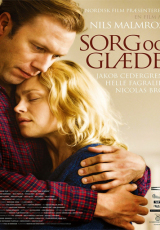 Sorrow and Joy online (2013) gratis Español latino pelicula completa