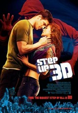 Step Up 3 online (2010) Español latino descargar pelicula completa