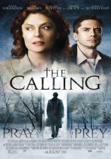 The Calling online (2014) gratis Español latino pelicula completa