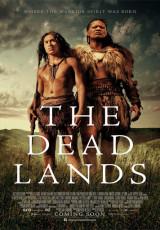 The Dead Lands online (2014) Español latino descargar pelicula completa