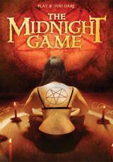 The Midnight Game online (2014) gratis Español latino pelicula completa