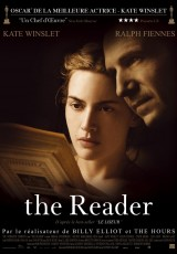 The Reader online (2008) Español latino descargar pelicula completa