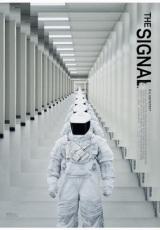 The Signal online (2014) Español latino descargar pelicula completa