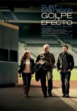 Golpe de efecto online (2012) Español latino descargar pelicula completa