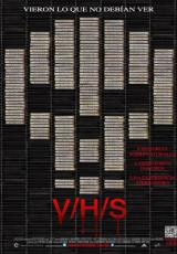 VHS 1 online (2012) Español latino descargar pelicula completa