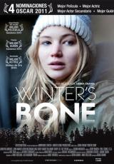Winters Bone online (2010) gratis Español latino descargar pelicula completa