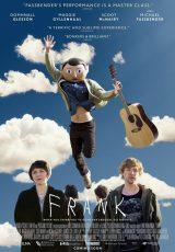 Frank online (2014) Español latino descargar pelicula completa