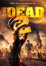 The Dead 2 India online (2013) Español latino descargar pelicula completa