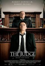 El juez online (2014) Español latino descargar pelicula completa