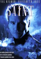 El santo online (1997) Español latino descargar pelicula completa