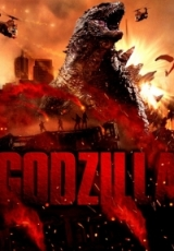 Godzilla online gratis (2014) Español latino pelicula completa