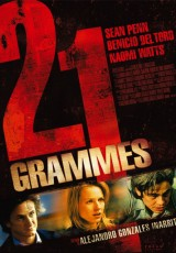 21 gramos online (2003) gratis Español latino pelicula completa