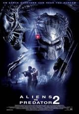 Alien vs Depredador 2 online (2007) Español latino descargar pelicula completa