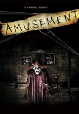 Amusement online (2008) gratis Español latino pelicula completa