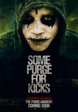 The Purge 2 online (2014) Español latino descargar pelicula completa