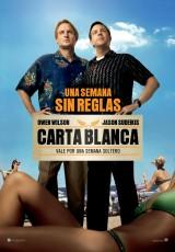 Carta blanca online (2011) Español latino descargar pelicula completa