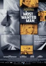 A Most Wanted Man online (2014) Español latino descargar pelicula completa