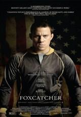 Foxcatcher online (2014) Español latino descargar pelicula completa