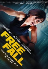 Free Fall online (2014) Español latino descargar pelicula completa