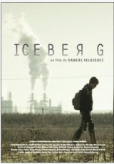 Iceberg online (2011) gratis Español latino pelicula completa