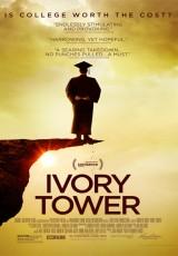 Ivory Tower online (2014) gratis Español latino pelicula completa