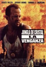 Duro de matar 3 online (1995) Español latino descargar pelicula completa