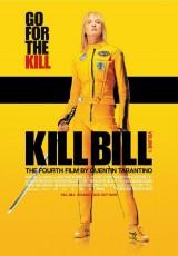 Kill Bill 1 online (2003) Español latino descargar pelicula completa