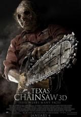 La matanza de Texas 3D online (2013) Español latino descargar pelicula completa