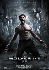 X men 6 Wolverine inmortal online (2013) Español latino descargar pelicula completa