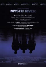 Mystic River online (2003) gratis Español latino pelicula completa