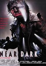 Near Dark online (1987) gratis Español latino pelicula completa